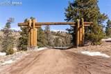 995 Schulze Ranch Road - Photo 41