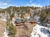 995 Schulze Ranch Road - Photo 43