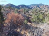 0 Puma Path - Photo 2