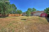 1820 Okeechobee Drive - Photo 24