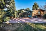 3908 Templeton Gap Road - Photo 45