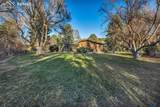 3908 Templeton Gap Road - Photo 46