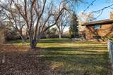 3908 Templeton Gap Road - Photo 47
