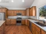 1351 Ridgestone Drive - Photo 8