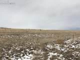 15325 Chaparral Loop - Photo 3