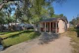 515 Prairie Road - Photo 1