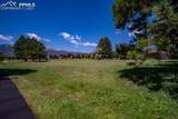 3305 Hill Circle - Photo 12