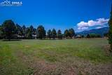 3305 Hill Circle - Photo 13