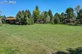 3305 Hill Circle - Photo 14