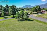 3305 Hill Circle - Photo 18