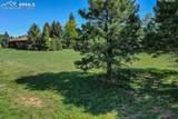 3305 Hill Circle - Photo 25