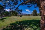 3305 Hill Circle - Photo 26
