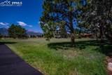 3305 Hill Circle - Photo 27