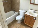 1137 Valley Manor Court - Photo 7