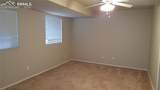 7872 Steward Lane - Photo 10