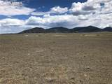 00 Routt Road - Photo 1