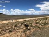 00 Routt Road - Photo 10