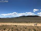 00 Routt Road - Photo 11