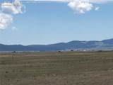 00 Routt Road - Photo 15