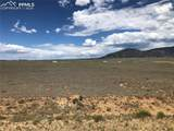 00 Routt Road - Photo 17