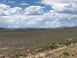 00 Routt Road - Photo 20
