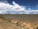 00 Routt Road - Photo 21