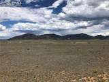 00 Routt Road - Photo 23