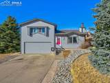 2165 Ambleside Drive - Photo 1