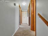 2165 Ambleside Drive - Photo 18