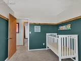 2165 Ambleside Drive - Photo 29