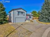 2165 Ambleside Drive - Photo 3