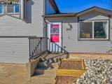 2165 Ambleside Drive - Photo 4