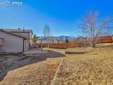 2165 Ambleside Drive - Photo 40