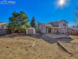 2165 Ambleside Drive - Photo 41