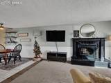 2165 Ambleside Drive - Photo 6