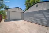 2113 Frontier Drive - Photo 2