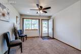 2113 Frontier Drive - Photo 21