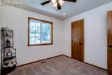 2113 Frontier Drive - Photo 33