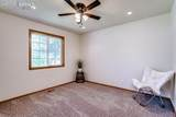 2113 Frontier Drive - Photo 35