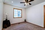 2113 Frontier Drive - Photo 38