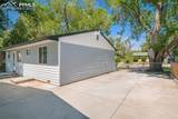 2113 Frontier Drive - Photo 4