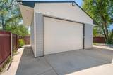 2113 Frontier Drive - Photo 5