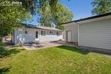 2113 Frontier Drive - Photo 7