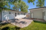 2113 Frontier Drive - Photo 8