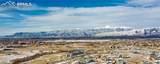 4266 New Santa Fe Trail - Photo 2