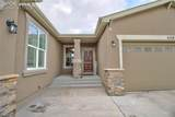 4266 New Santa Fe Trail - Photo 3