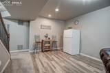 4266 New Santa Fe Trail - Photo 34