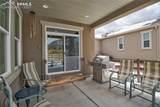 4266 New Santa Fe Trail - Photo 42