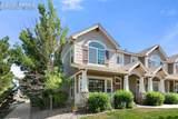 6596 High Knolls Grove - Photo 27