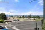 6596 High Knolls Grove - Photo 29